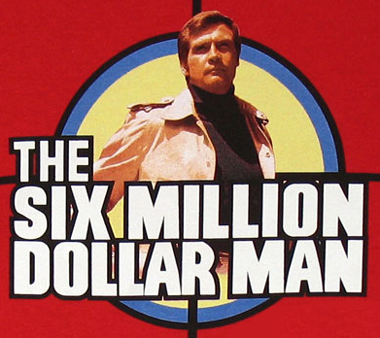 6 million dollar man-hark-com