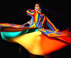 joseph-and-the-amazing-technicolor-dreamcoat_000856_1_MainPicture