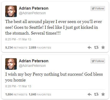 adrian-peterson-tweets-percy-harvin