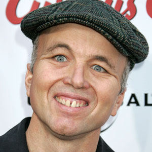 clint-howard.jpg
