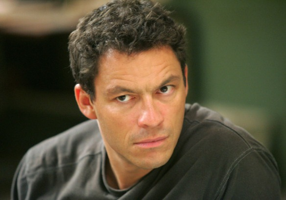 tv_the_wire_dominic_west_1