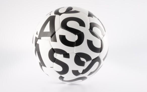 Assball