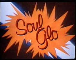 soul_glo