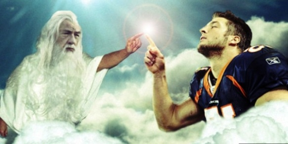 tim-tebow-god-jesus-2