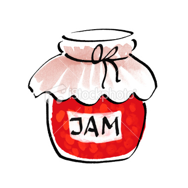 jar-of-jam