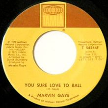 220px-You_Sure_Love_to_Ball