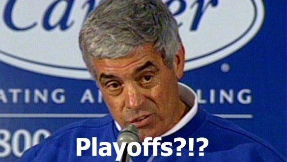 Jim-Mora-playoffs??