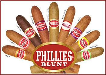 PhilliesBluntRbow