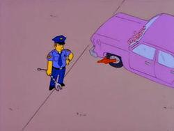 Parking_Officer_Steve_Grabowski