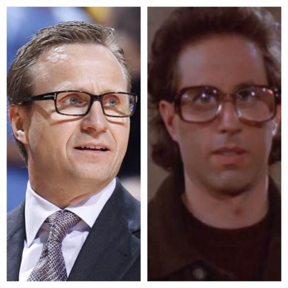 Brooks-Seinfeld glasses