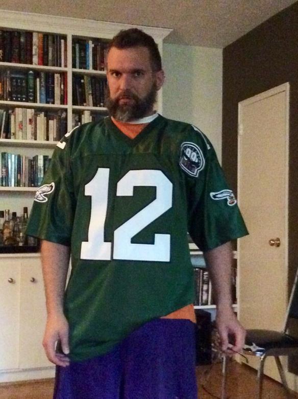 me-randall-jersey